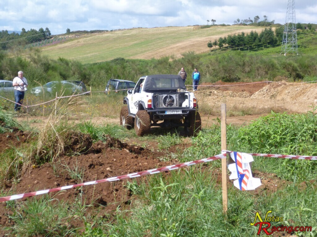 galoresistencia_4x4_vila_de_cruces_2012_notasracing_031