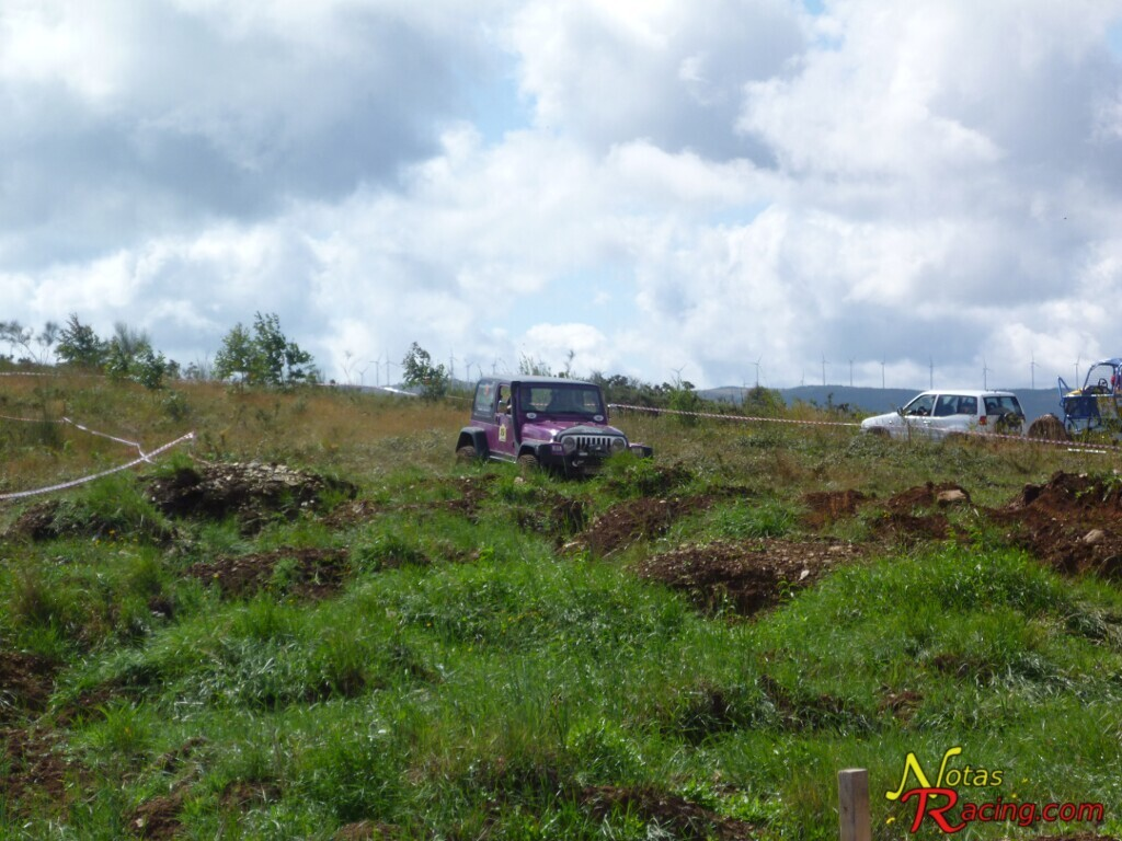 galoresistencia_4x4_vila_de_cruces_2012_notasracing_032