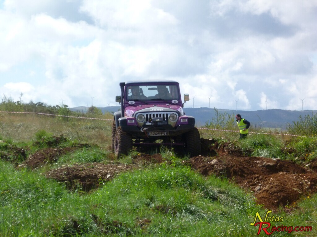 galoresistencia_4x4_vila_de_cruces_2012_notasracing_033