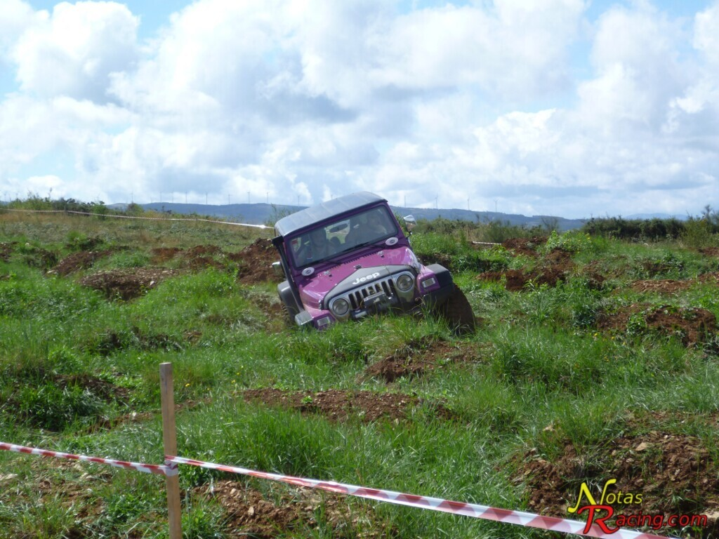 galoresistencia_4x4_vila_de_cruces_2012_notasracing_035