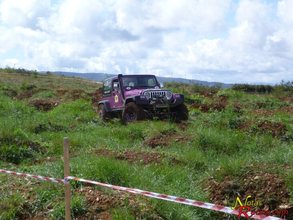 galoresistencia_4x4_vila_de_cruces_2012_notasracing_036