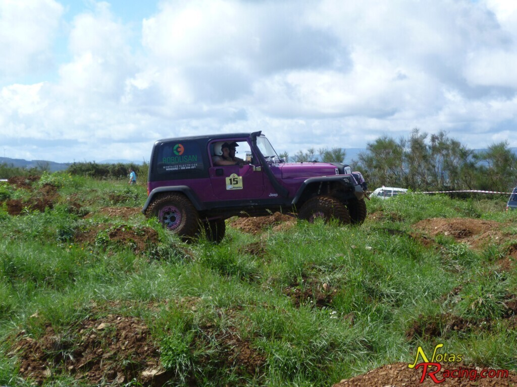 galoresistencia_4x4_vila_de_cruces_2012_notasracing_037
