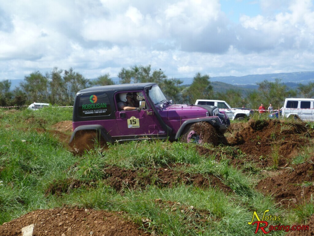 galoresistencia_4x4_vila_de_cruces_2012_notasracing_038
