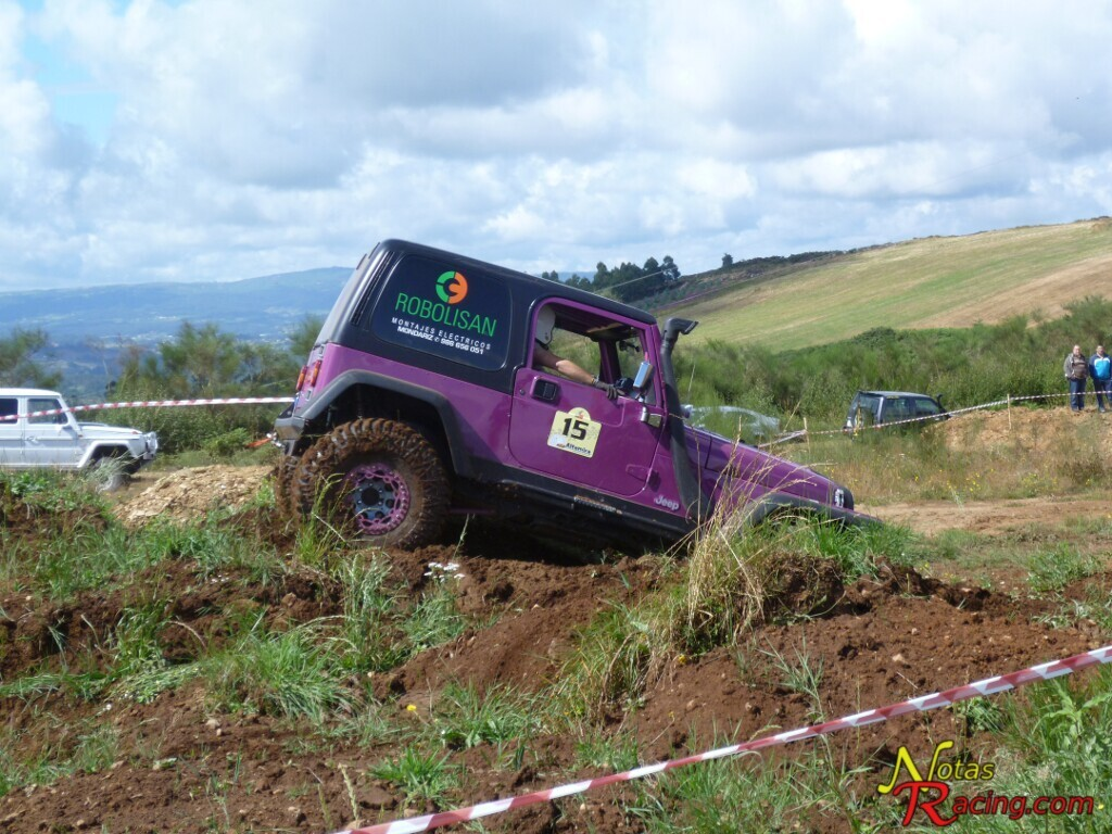 galoresistencia_4x4_vila_de_cruces_2012_notasracing_039