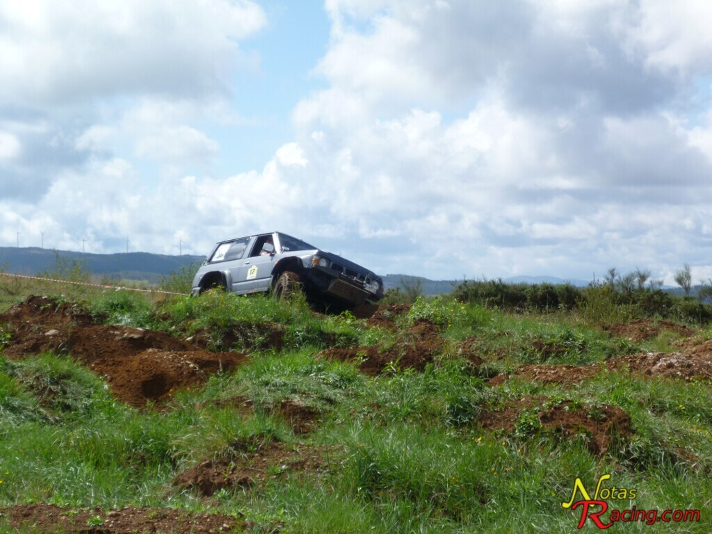galoresistencia_4x4_vila_de_cruces_2012_notasracing_040