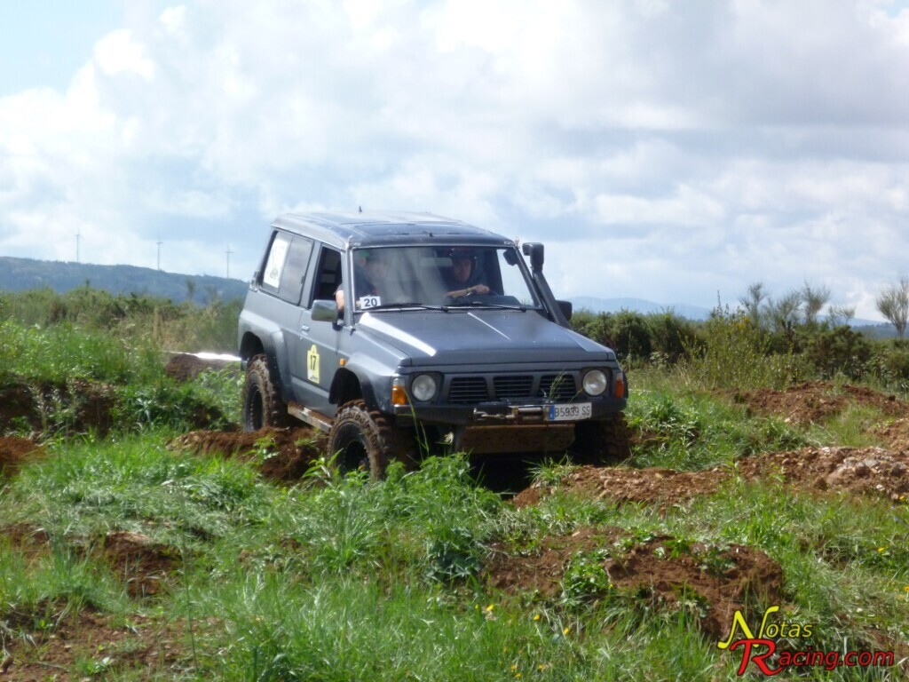 galoresistencia_4x4_vila_de_cruces_2012_notasracing_042