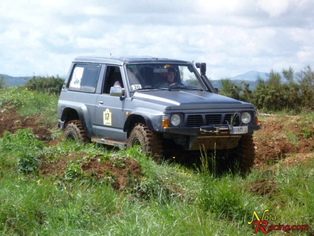 galoresistencia_4x4_vila_de_cruces_2012_notasracing_043