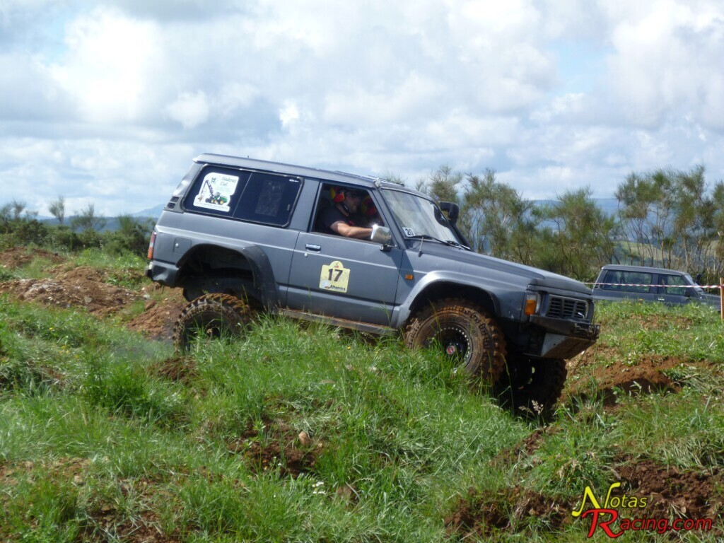 galoresistencia_4x4_vila_de_cruces_2012_notasracing_044