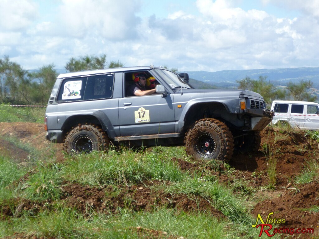 galoresistencia_4x4_vila_de_cruces_2012_notasracing_045