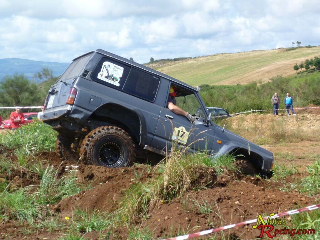 galoresistencia_4x4_vila_de_cruces_2012_notasracing_046