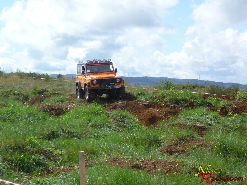 galoresistencia_4x4_vila_de_cruces_2012_notasracing_047