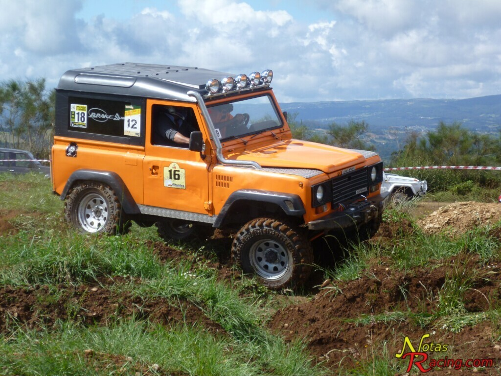 galoresistencia_4x4_vila_de_cruces_2012_notasracing_052