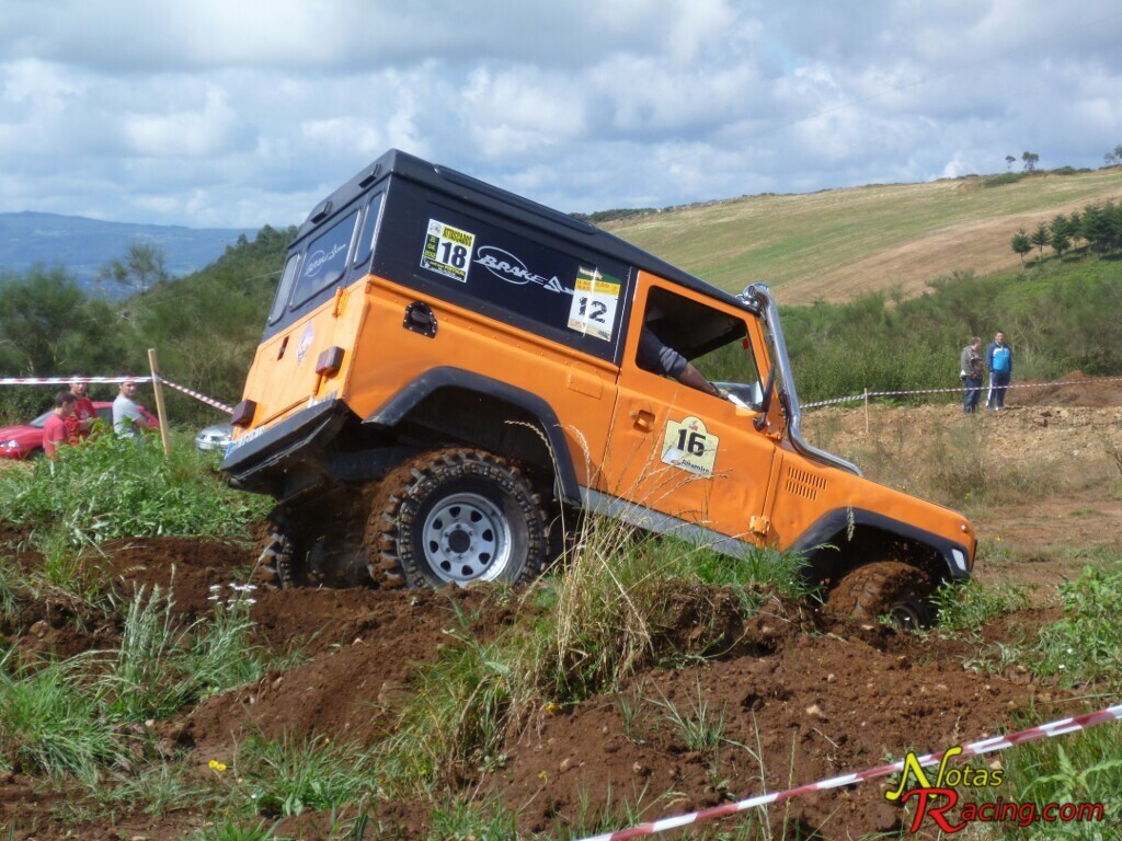 galoresistencia_4x4_vila_de_cruces_2012_notasracing_053