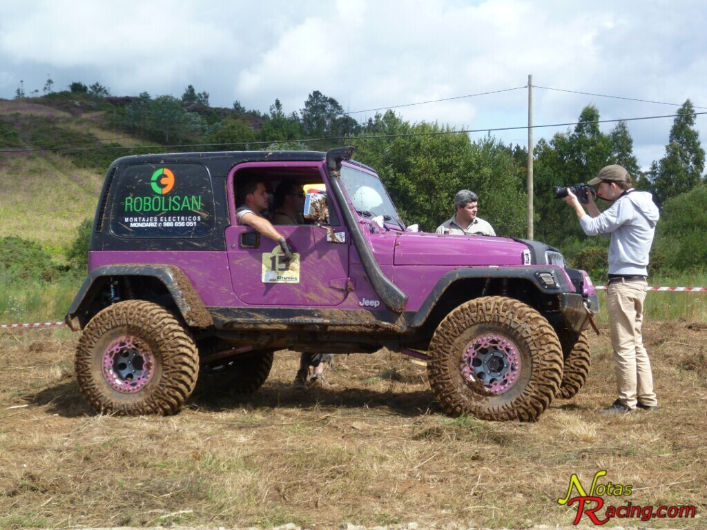 galoresistencia_4x4_vila_de_cruces_2012_notasracing_054