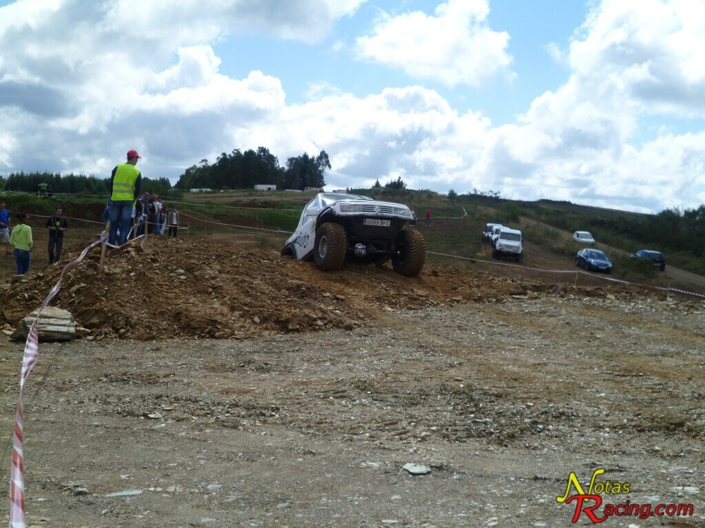 galoresistencia_4x4_vila_de_cruces_2012_notasracing_056