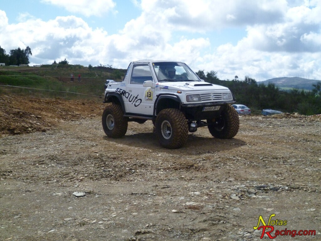 galoresistencia_4x4_vila_de_cruces_2012_notasracing_057