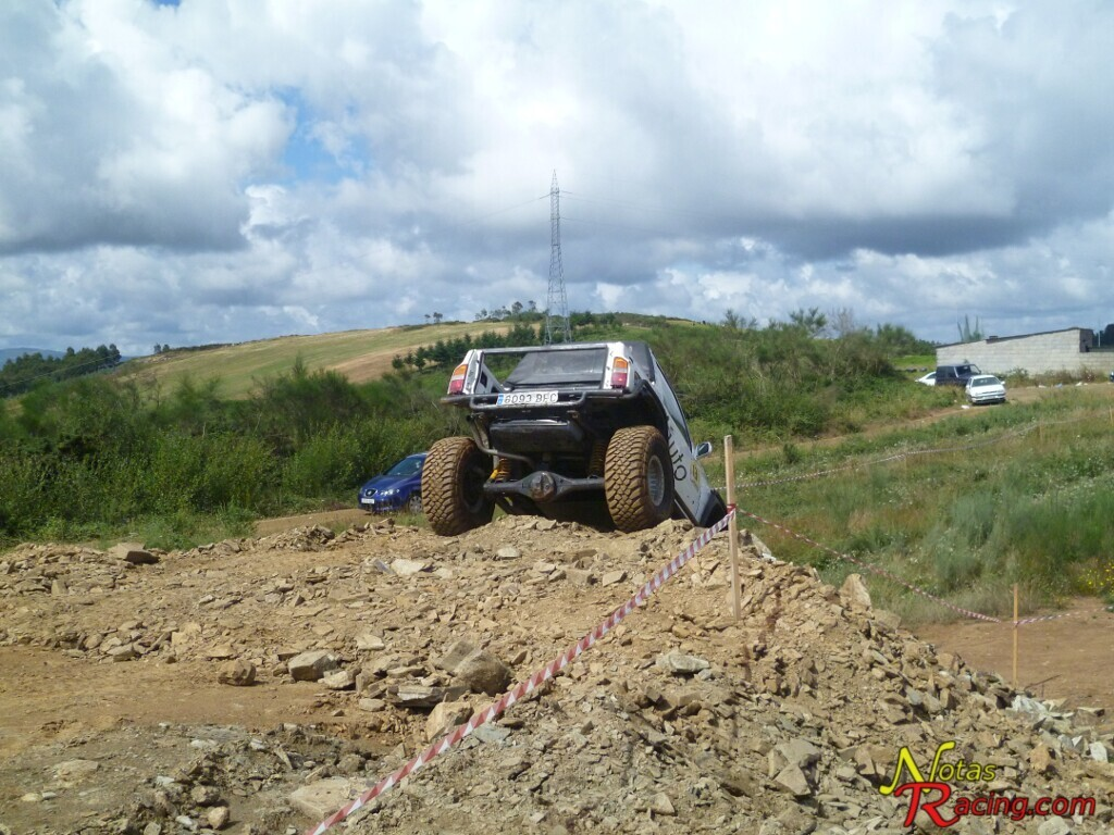 galoresistencia_4x4_vila_de_cruces_2012_notasracing_058