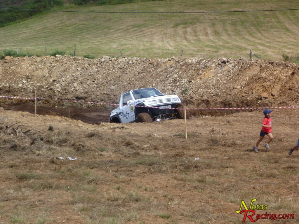galoresistencia_4x4_vila_de_cruces_2012_notasracing_059