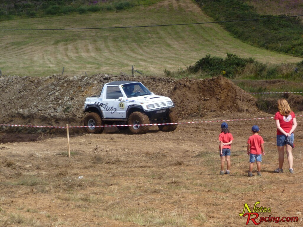 galoresistencia_4x4_vila_de_cruces_2012_notasracing_060