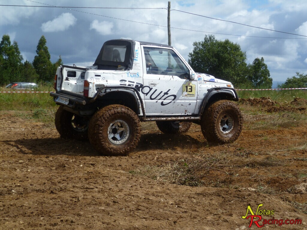 galoresistencia_4x4_vila_de_cruces_2012_notasracing_065