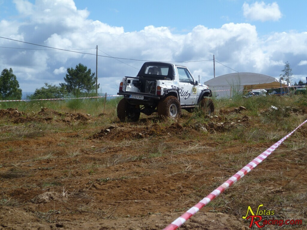 galoresistencia_4x4_vila_de_cruces_2012_notasracing_066