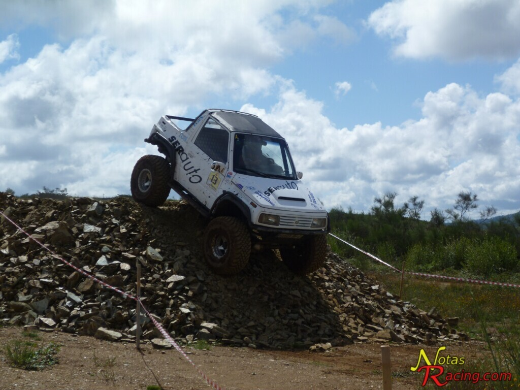 galoresistencia_4x4_vila_de_cruces_2012_notasracing_067