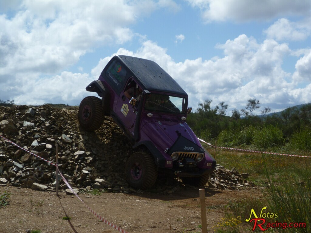 galoresistencia_4x4_vila_de_cruces_2012_notasracing_068