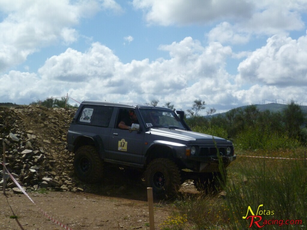 galoresistencia_4x4_vila_de_cruces_2012_notasracing_069