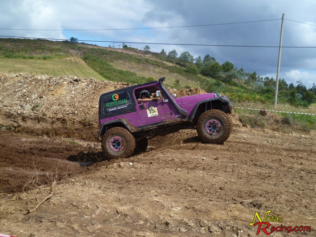 galoresistencia_4x4_vila_de_cruces_2012_notasracing_070