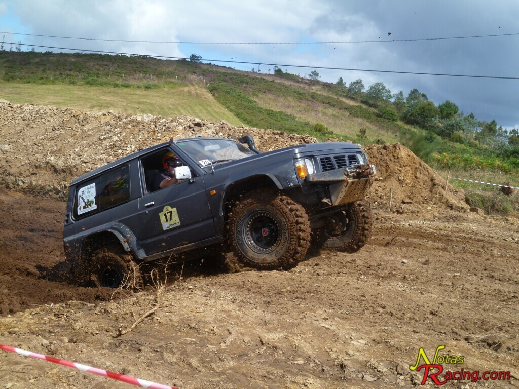 galoresistencia_4x4_vila_de_cruces_2012_notasracing_071