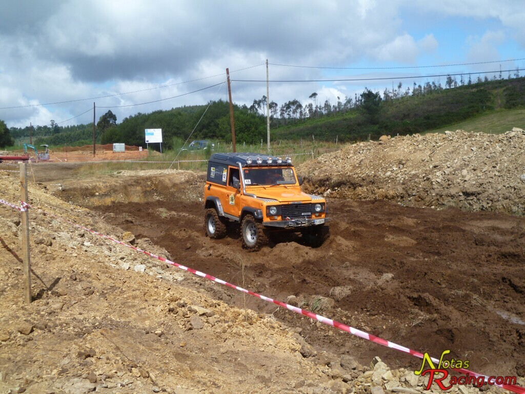 galoresistencia_4x4_vila_de_cruces_2012_notasracing_073