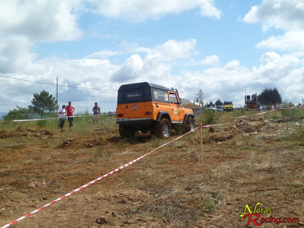 galoresistencia_4x4_vila_de_cruces_2012_notasracing_075