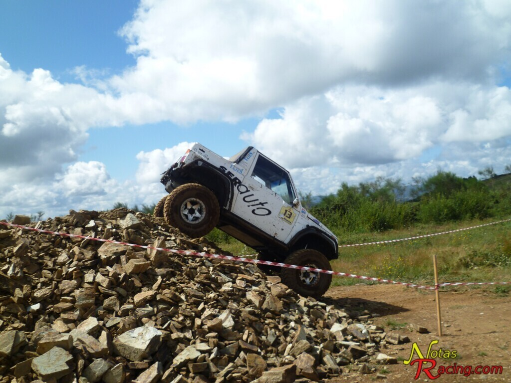 galoresistencia_4x4_vila_de_cruces_2012_notasracing_076