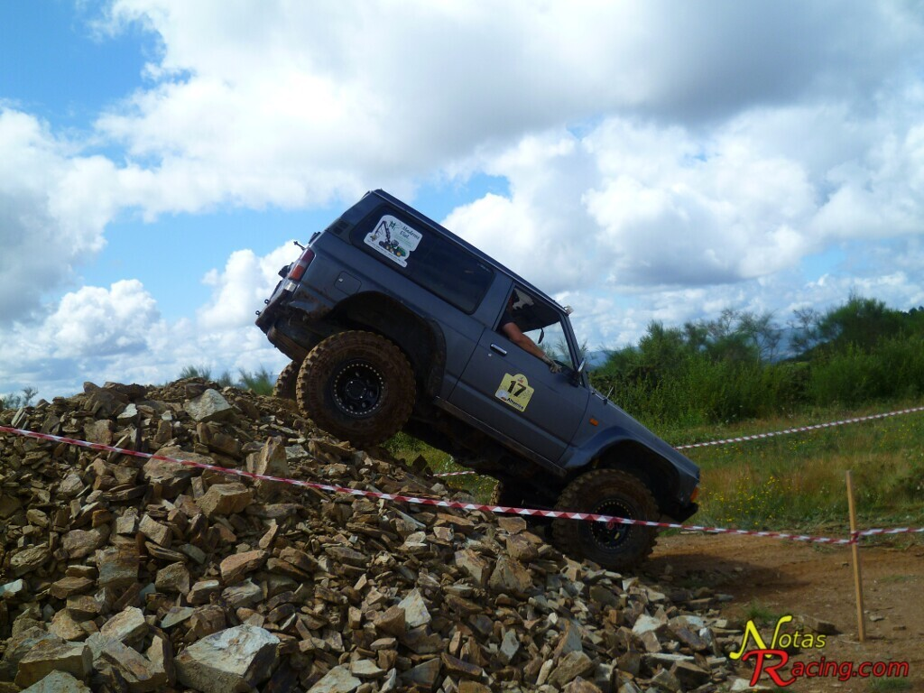 galoresistencia_4x4_vila_de_cruces_2012_notasracing_078