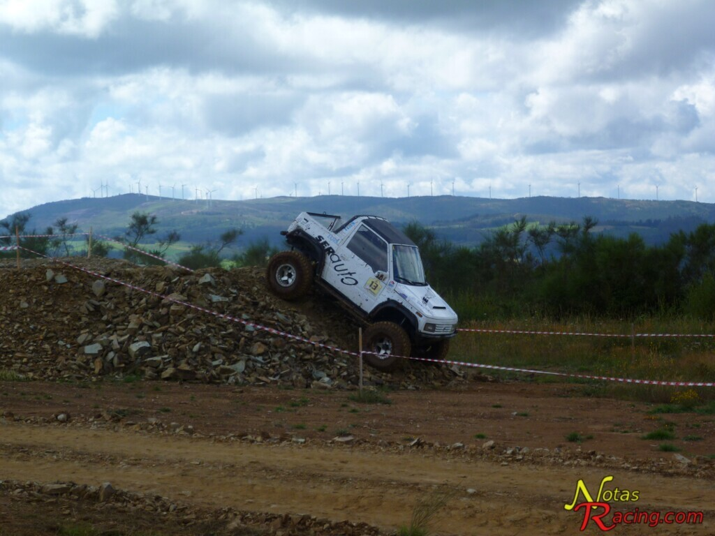 galoresistencia_4x4_vila_de_cruces_2012_notasracing_081