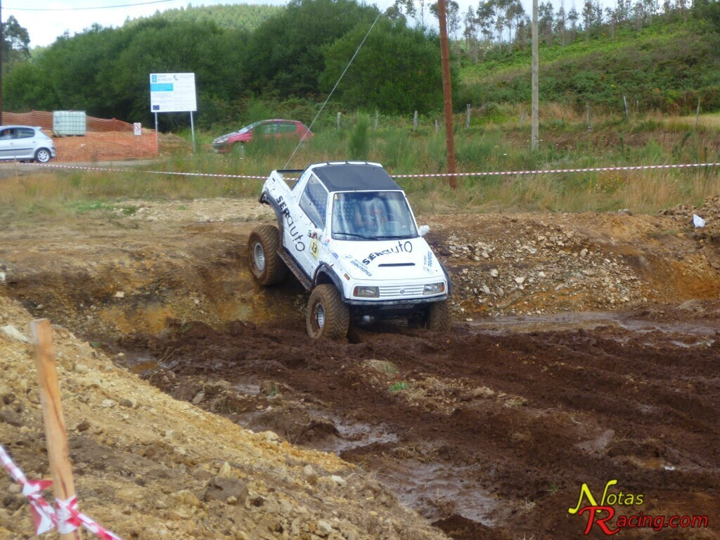 galoresistencia_4x4_vila_de_cruces_2012_notasracing_082