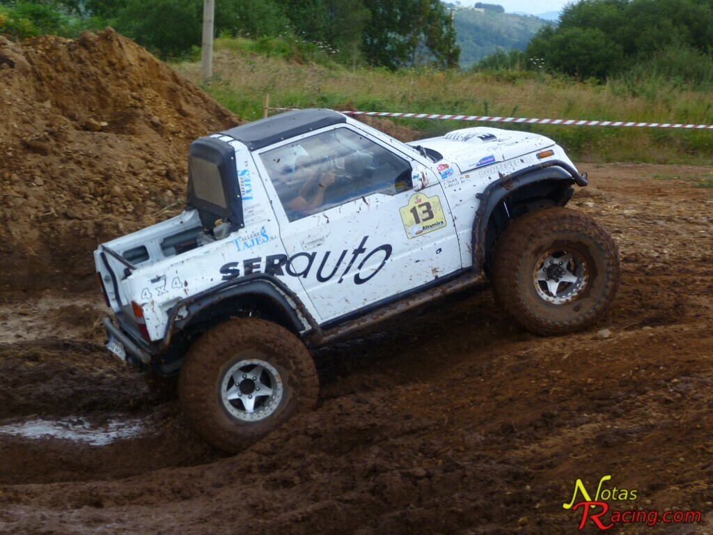 galoresistencia_4x4_vila_de_cruces_2012_notasracing_083