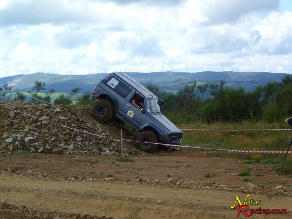 galoresistencia_4x4_vila_de_cruces_2012_notasracing_084