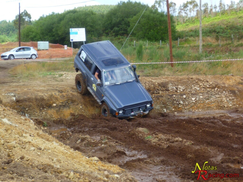 galoresistencia_4x4_vila_de_cruces_2012_notasracing_085