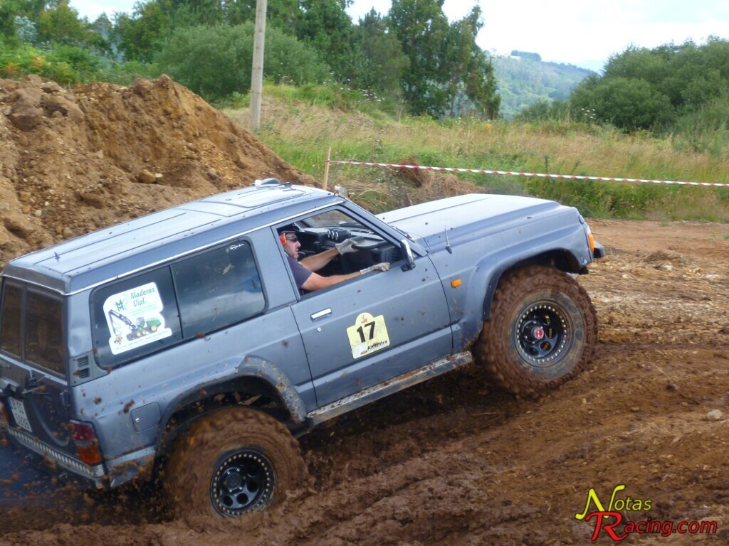 galoresistencia_4x4_vila_de_cruces_2012_notasracing_086