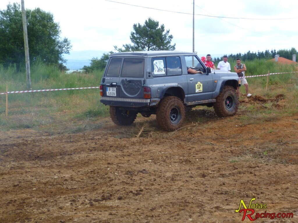 galoresistencia_4x4_vila_de_cruces_2012_notasracing_087