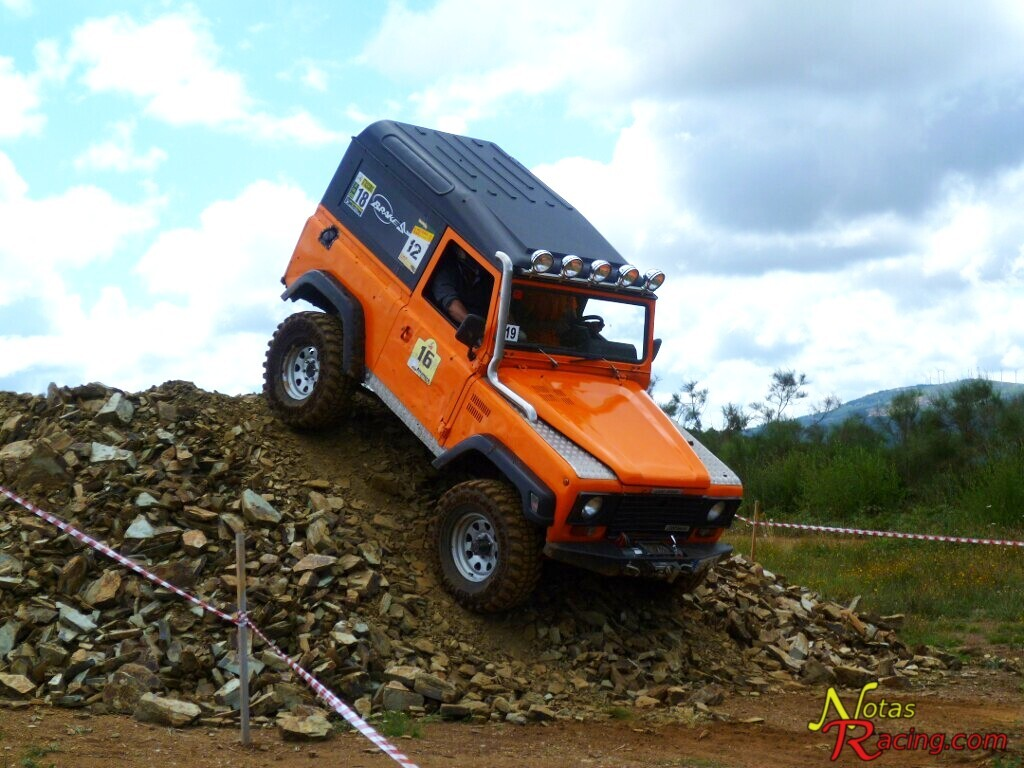 galoresistencia_4x4_vila_de_cruces_2012_notasracing_088