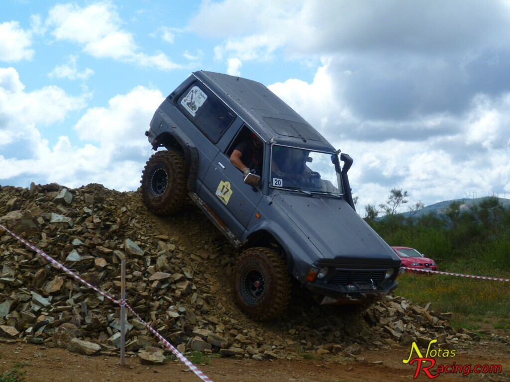galoresistencia_4x4_vila_de_cruces_2012_notasracing_089
