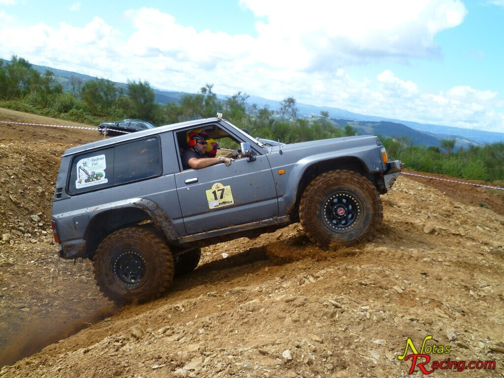 galoresistencia_4x4_vila_de_cruces_2012_notasracing_090