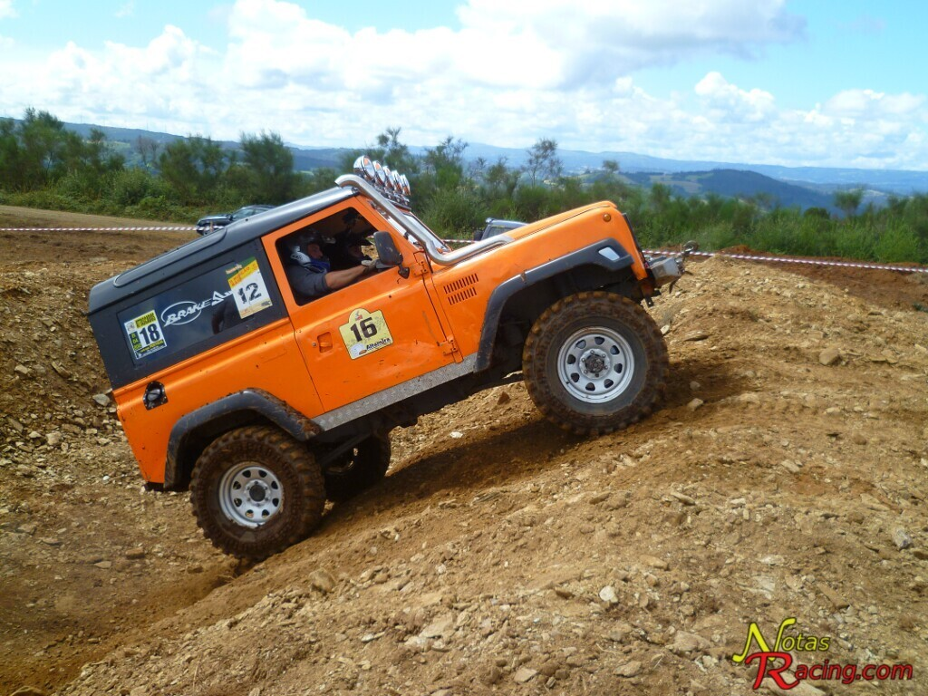 galoresistencia_4x4_vila_de_cruces_2012_notasracing_091