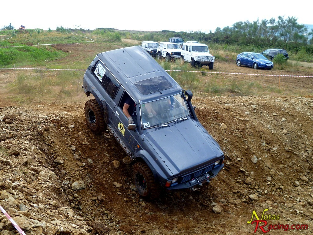 galoresistencia_4x4_vila_de_cruces_2012_notasracing_093