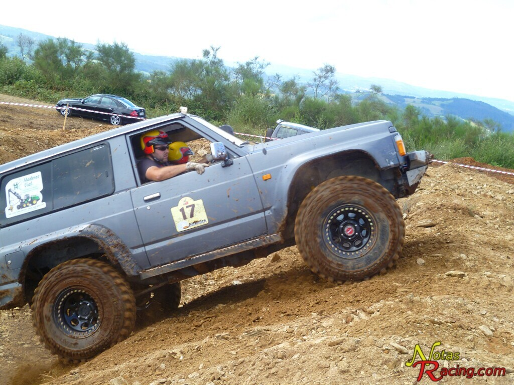 galoresistencia_4x4_vila_de_cruces_2012_notasracing_094