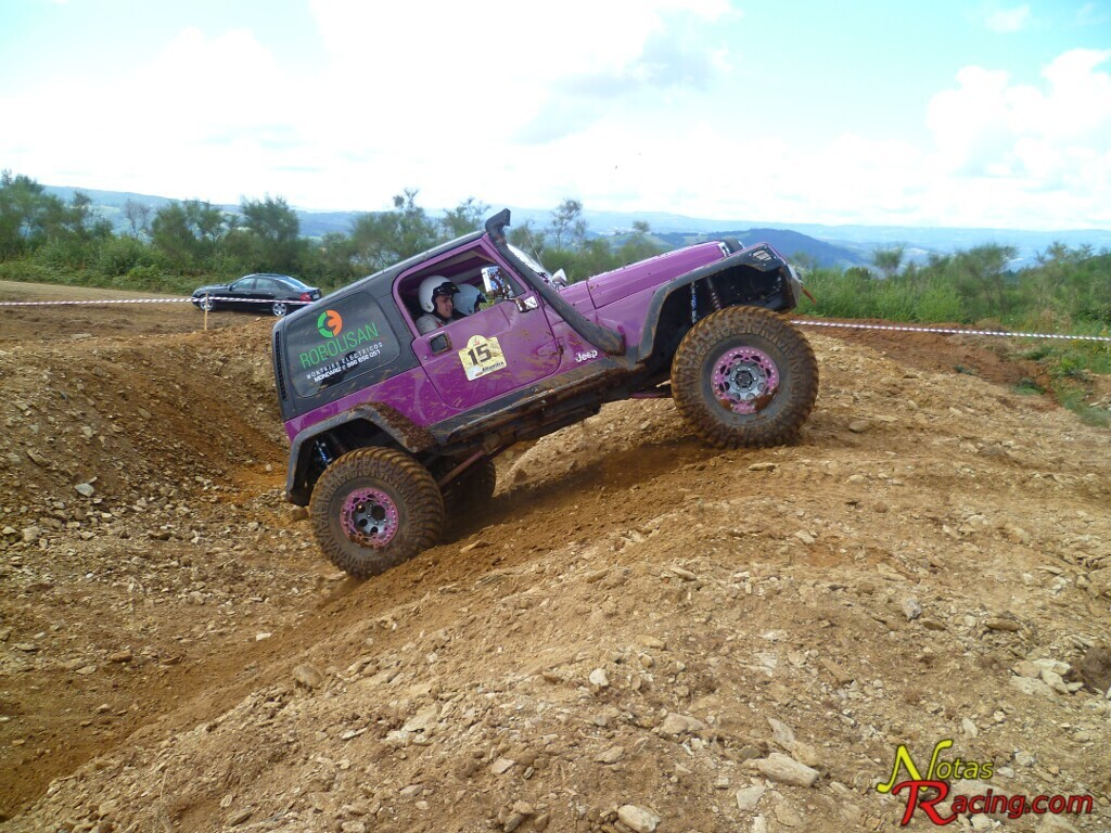 galoresistencia_4x4_vila_de_cruces_2012_notasracing_095