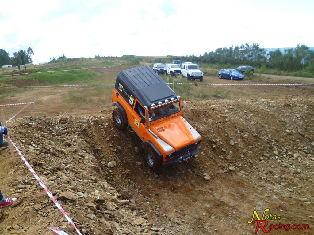 galoresistencia_4x4_vila_de_cruces_2012_notasracing_096