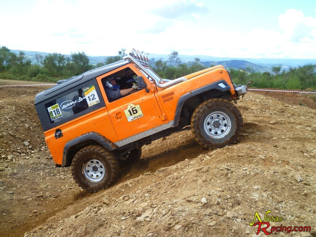 galoresistencia_4x4_vila_de_cruces_2012_notasracing_097